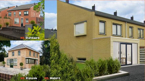 Goedkope Aanbouw Woning : Goedkope aanbouw wat kost een aanbouw: bouwbedrijf slink hoorn